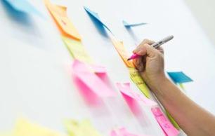 Revisión Estratégica De Marca Y Modelo De Negocio