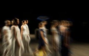 Encuentro De Mercadeo Y Moda