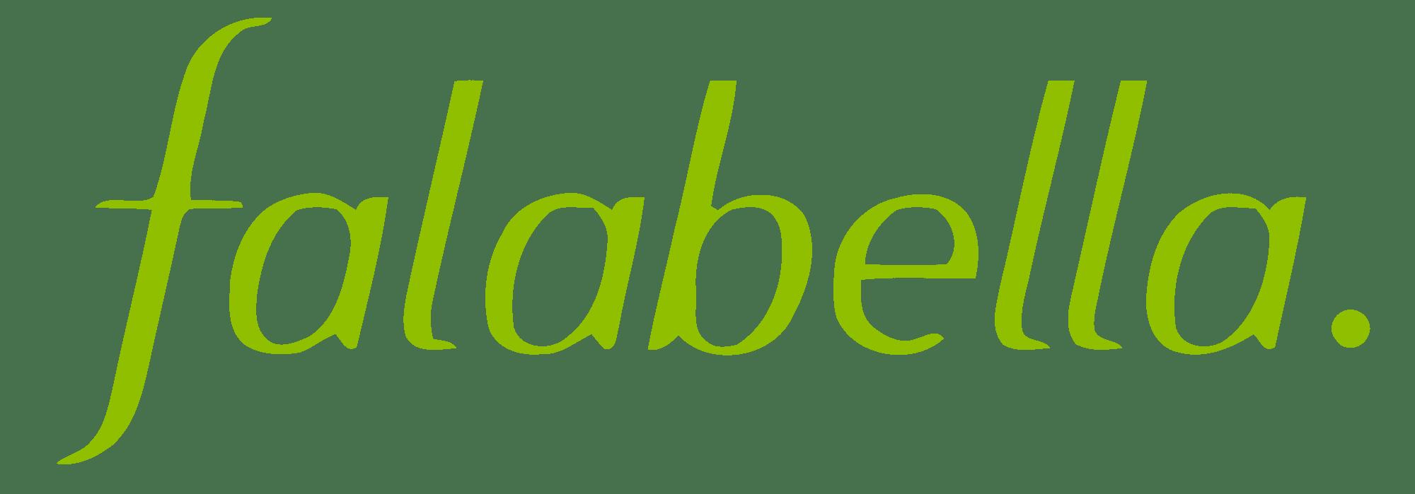 falabella-inexmoda