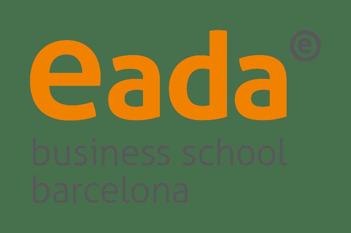 Logotipo Business school Barcelona