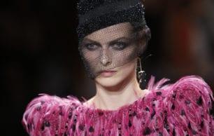 Informe De Tendencias Fashion Snoops