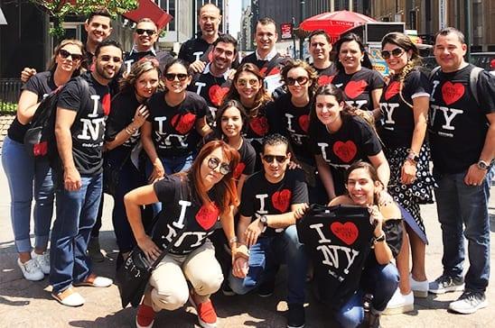 tour_ny