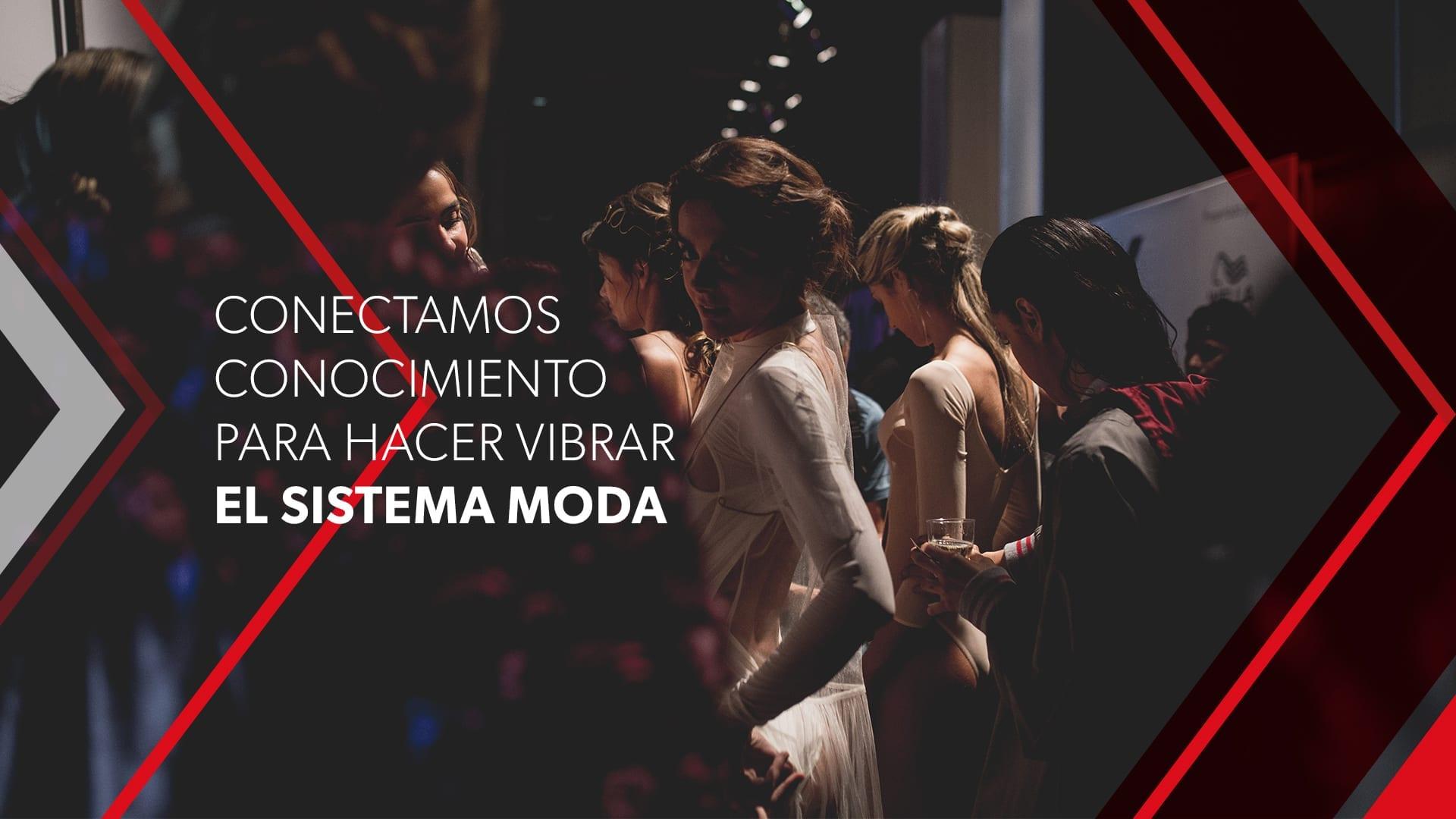 banner_new_inexmoda