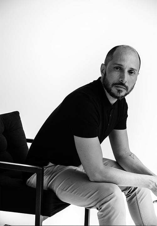 Felipe-Espinosa-2018